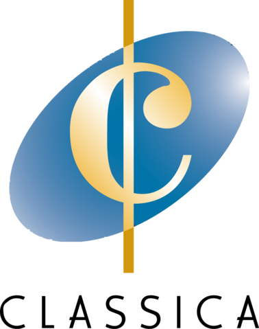 File:Classica logo old.png