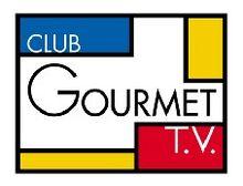 GOURMET TV 2000