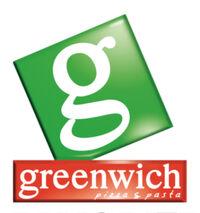 GW2008