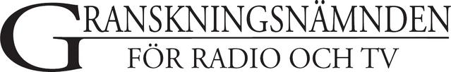 File:Granskningsnämnden för radio och TV 90s.png