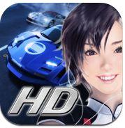 Juegos-ipad-2-ridge-racer-accelerated-hd-app-store