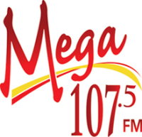 Mega1075