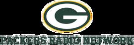 Packers-radio-network-logo