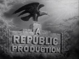 File:Republic Pictures 1949.jpg
