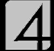 TV42007