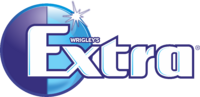 Wrigley's Extra gum brands 2015