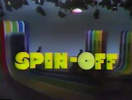 --File-Spin-Off.jpg-center-300px--