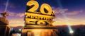 20th Century Fox 2013 logo
