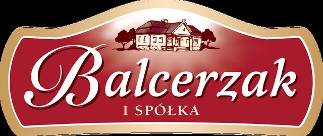 File:Balcerzak logo.png