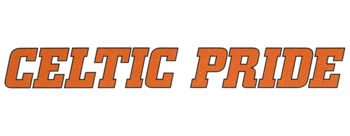 Celtic-pride-movie-logo