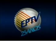 EPTV (25)