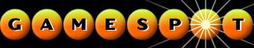 File:Gamespot1996.jpg
