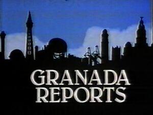 Granada reports a1980