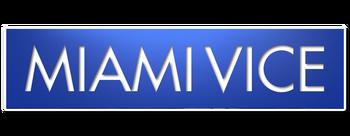Miami-vice-movie-logo