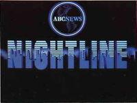 Nightline1983