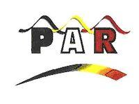 Partido de Acción Regionalista de Chile (logo)