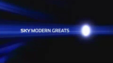 File:Sky Movies Modern Greats ident.jpg