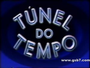 Tt1996