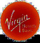 Virgin Health Bank