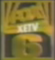 File:XETV1986.png