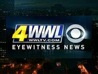 1410562971000-WWL-News-Logo-Night-oeuvre