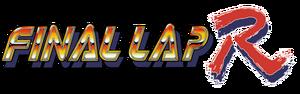 Finalapr