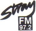 STRAY FM (1994)