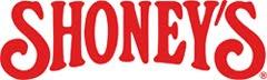 File:Shoneys logo2.jpg