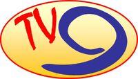 Canal 9 La Serena 2000