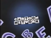 CartoonNetwork-Powerhouse-011