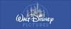 Disney PIXAR (2004-2007)