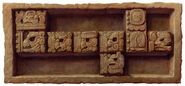 End of the mayan calendar-993005-hp