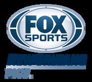 Fox sports new orleans plus