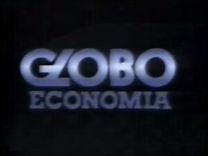 Globo Economia