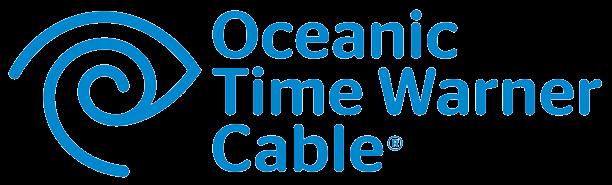 File:Oceanic TWC 2010.png