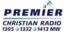 PREMIER CHRISTIAN RADIO (1999)