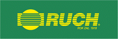 File:Ruch.png