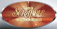 SCRABBLE-CHALLENGE