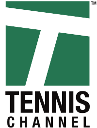 File:200px-Tennis Channel svg.png