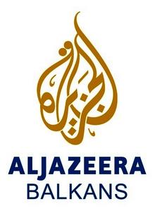 AJB Logo