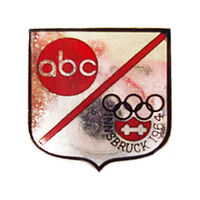 Abcolympics1964