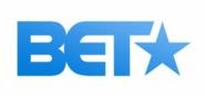Bet-520x245