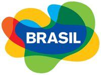 Brasil Tourism 2005