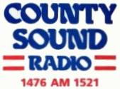 COUNTY SOUND (1988)