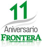 Frontera11