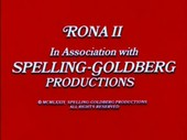Spelling-goldberg17