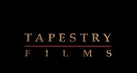 Tapestry films logo 3