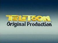 Teletoon ID Logo (2007)