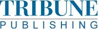 Tribunepublishing