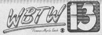 WBTW 1987